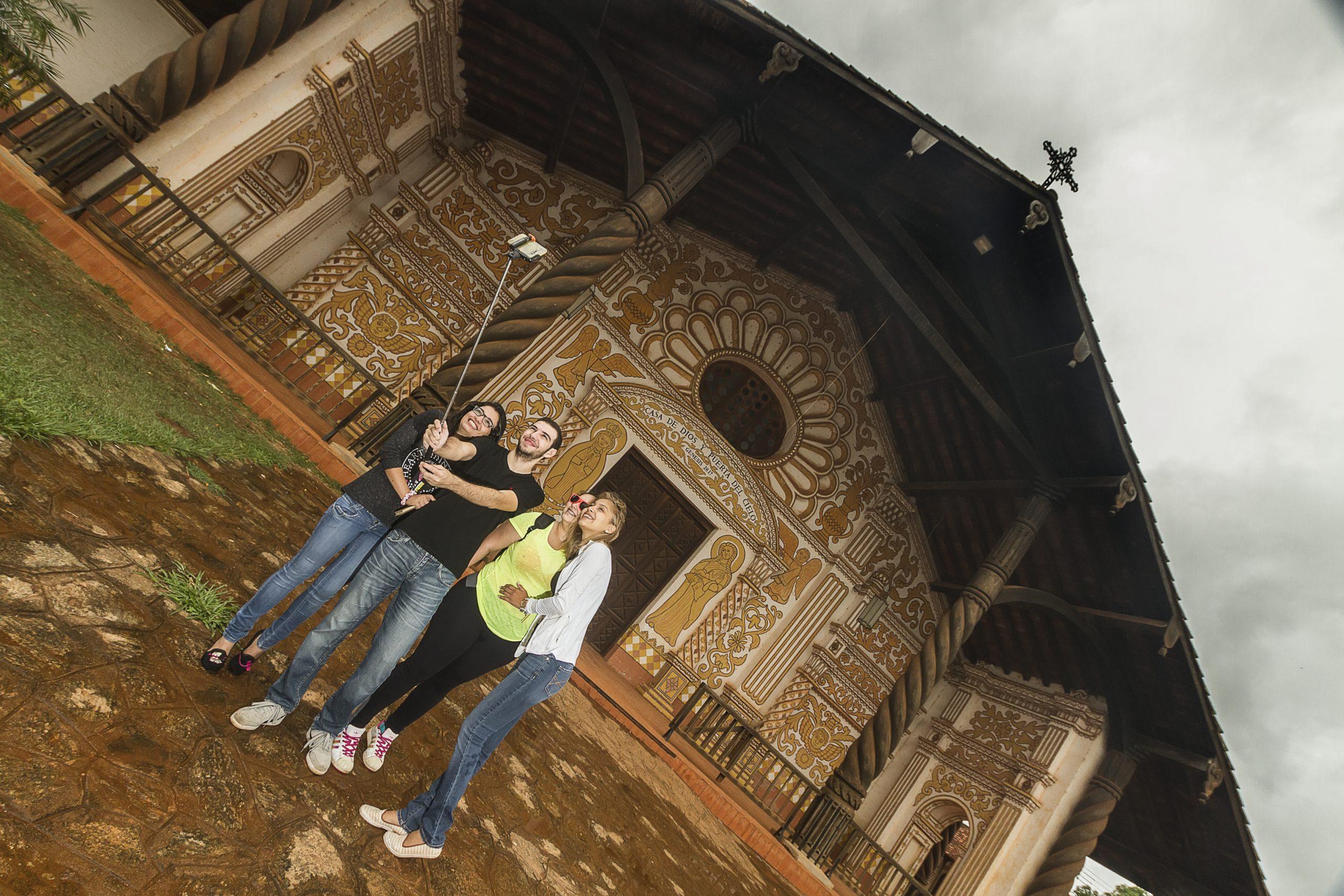 Misiones Jesuíticas, Santa Cruz 03